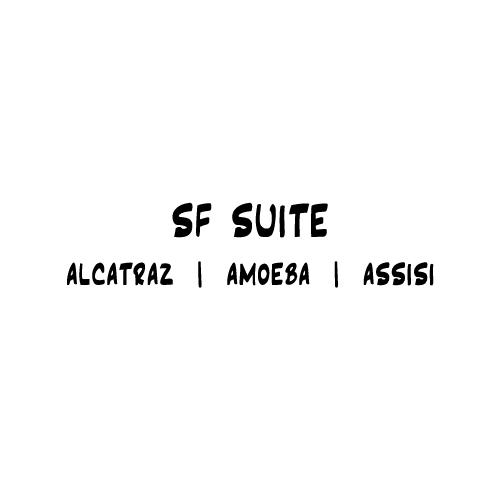 SF Suite