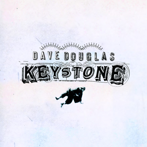 Keystone [CD+DVD]
