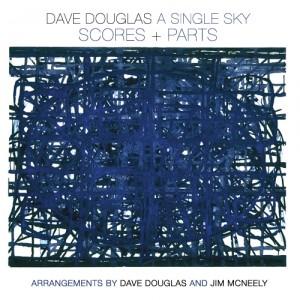 DD Single Sky.D3011R.2009
