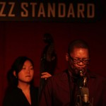 Dave Douglas, Orange Afternoons Quintet at Jazz Standard