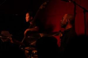 Dave Douglas, Orange Afternoons Quintet at Jazz Standard