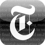 nytimes_logo_may10