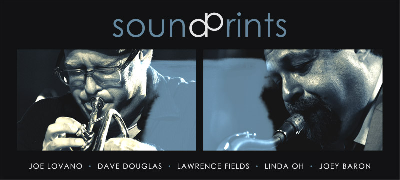 soundprints_header2.1
