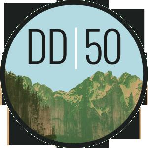 dd50_logo1-opt