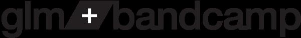 logoblacka