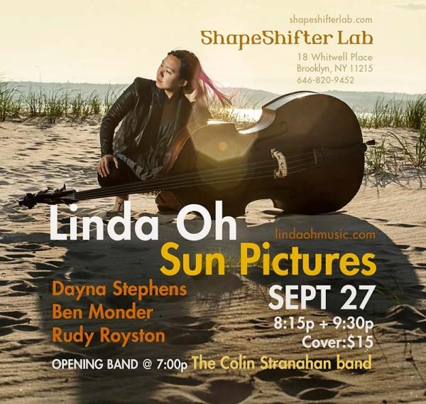 Linda-Oh-Shapeshifter-Lab-poster-sm-web11
