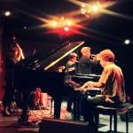 Dave Douglas Quintet by Jim Tuerk