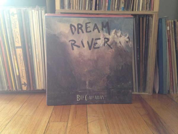 DreamRiver