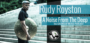 Rudy_Royston_by_Emra_Islek-0003209a