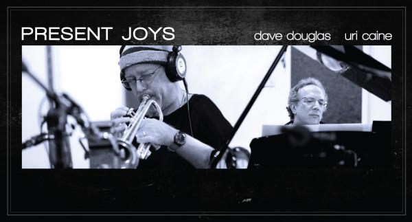 Present Joys Image