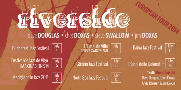 Riverside4