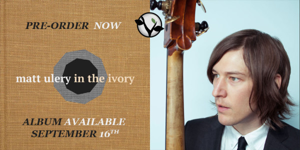 pre-order-In-the-Ivory