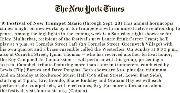 Font-NY-Times