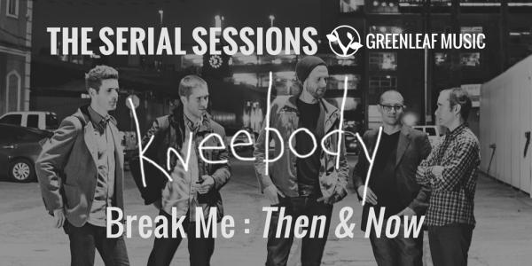 Break-Me-2x1