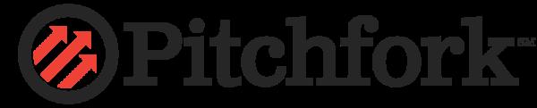 pitchfork-logo