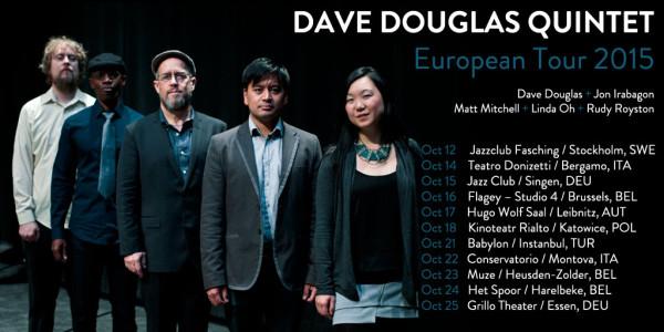 BH-Quintet-Tour-Poster
