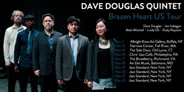 BH-Quintet-US-Tour-Poster