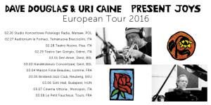 Euro-Tour-2016