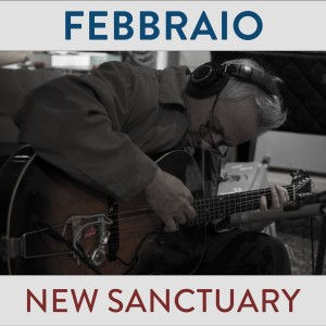 Febbraio-1024