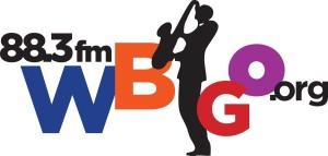 WBGO_logo