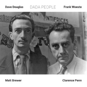 dadapeople_cover-rgb