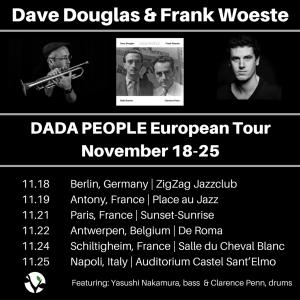 dada-euro-tour