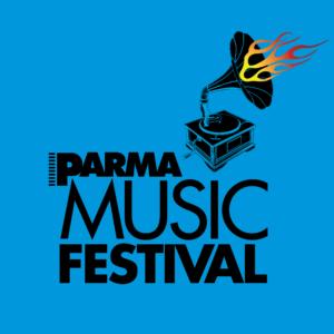 parma-music-festival-logo1