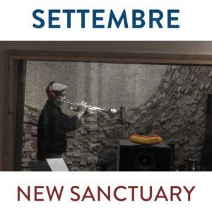 settembre-1024