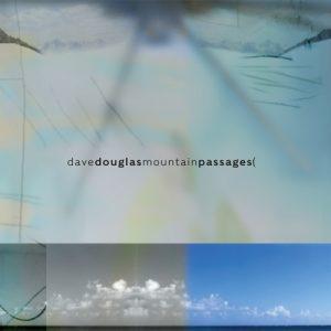 1001_mountainpassages_500x500