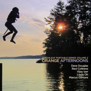 1021_orange-afternoons_500x500-copy