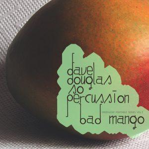 1022_gps3_badmango_cover_square-copy