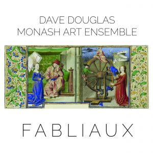 1045_fabliaux-cover-copy