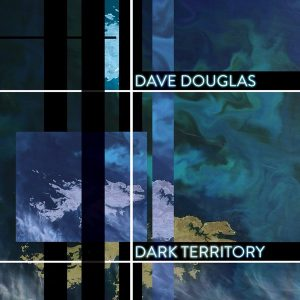 1048_dark-territory