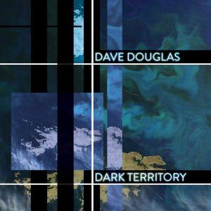 1049_darkterritory_lp_coverart_lores
