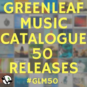 glm50_catalogue-page