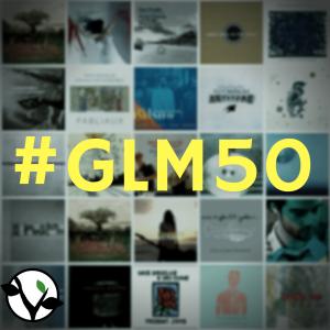 glm50-sign2