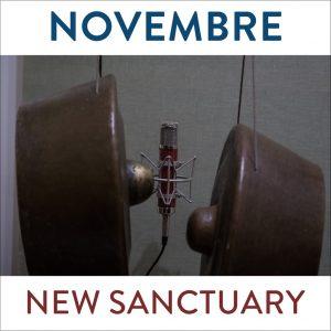 novembre-1024a