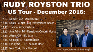 rudy-royston-trio_ustourdates